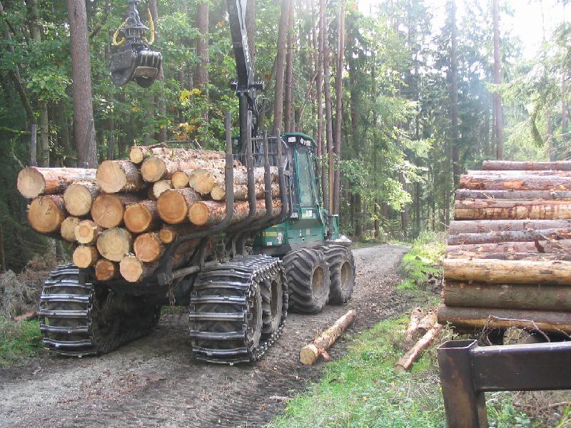rundholz_rueckemaschine2
